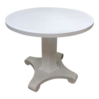 Redford House Drake Dinette Table For Sale