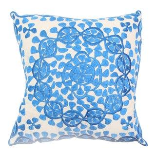 Rabati Pillow