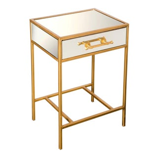 Monica Nightstand For Sale