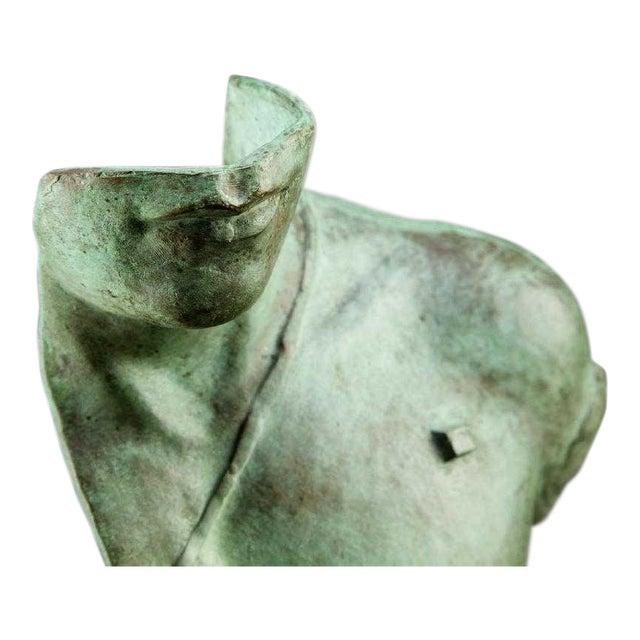Bronze by Mitoraj For Sale