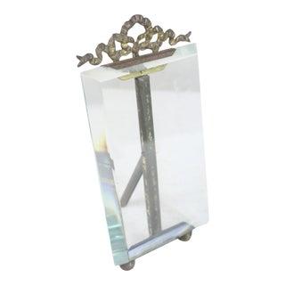 Louis XVI Style Photo Frame For Sale