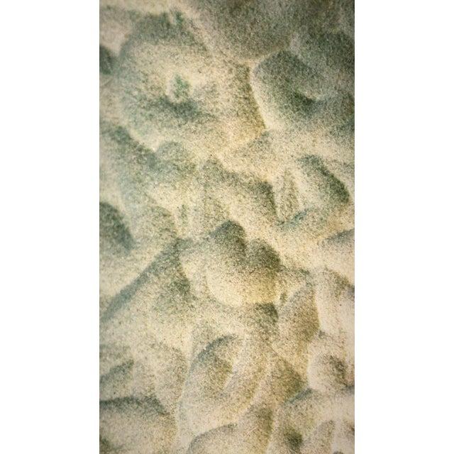 Steven Haulenbeek Resin Bonded Sand Vessel #49 For Sale In Chicago - Image 6 of 7