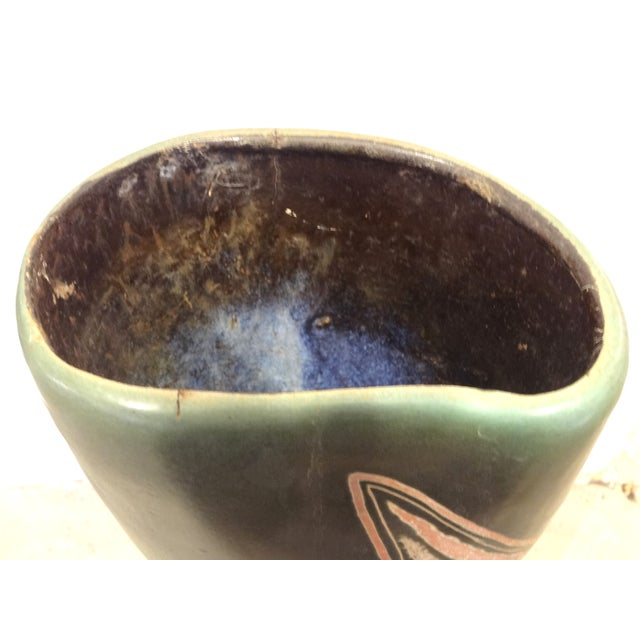 Vase by Marianna Von Allesch - Image 8 of 9