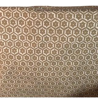 Medina by Prints Etc Fabric - 9 Yards