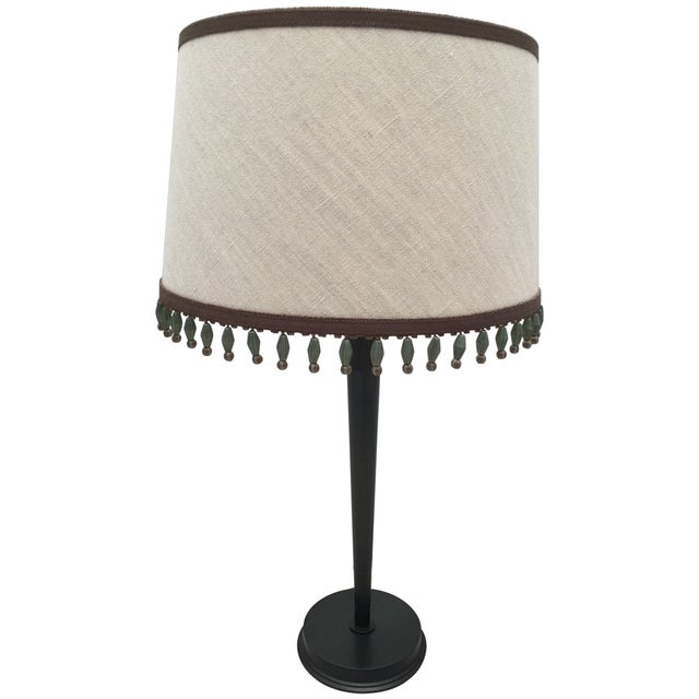 CL Sterling & Son Table Lamps - Pair - Image 2 of 4