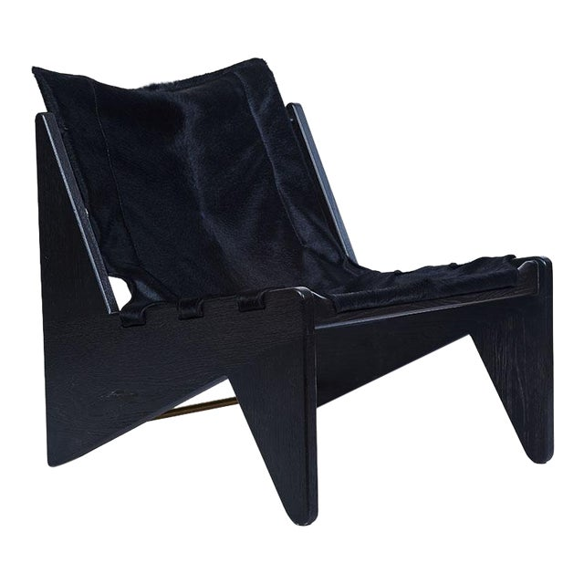 Sabin Rincon Lounge Chair - Image 1 of 7