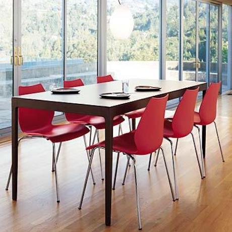 Design Within Reach Anna Dining Table