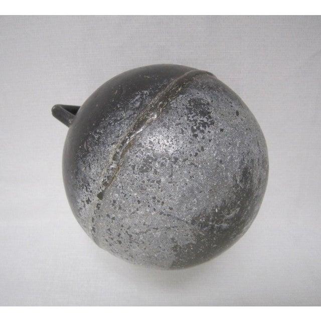 Vintage Aluminum Buoy - Image 3 of 4