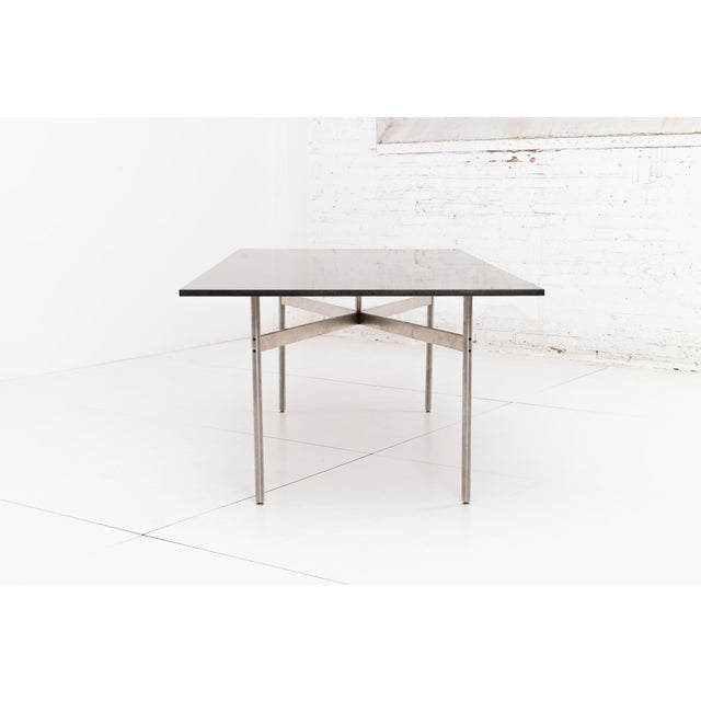 1960s Laverne Table For Sale - Image 5 of 6