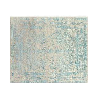 Stark Studio Rugs Traditional New Oriental Wool Rug - 8′6″ × 11′6″ For Sale