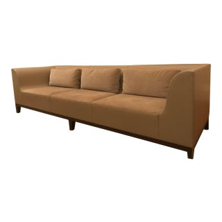 Gently Used Holly Hunt Furniture Up To 70 Off At Chairish