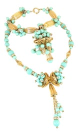 Image of Miriam Haskell Jewelry and Accessories
