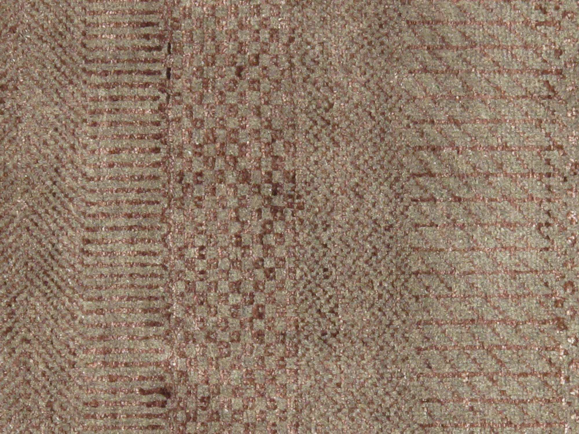 Pasargad Transitional Silk Wool Rug 8 10 X 12 2 Chairish