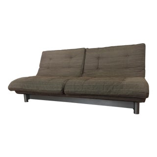 Ligne Roset Orient Express Sofa Bed For Sale