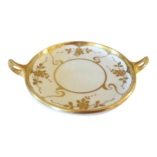 Rosenthal Serving Plate For Sale
