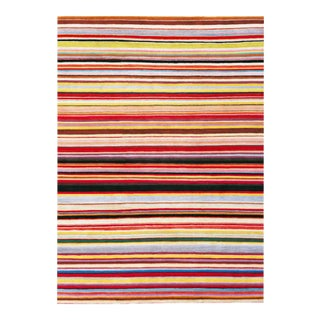Paul Smith for the Rug Company - 10' x 14'