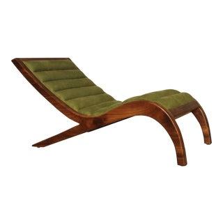 Mini-Wini Kids Designer Chaise Lounge For Sale