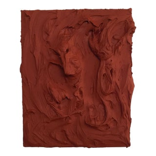 Red Ochre Excess For Sale