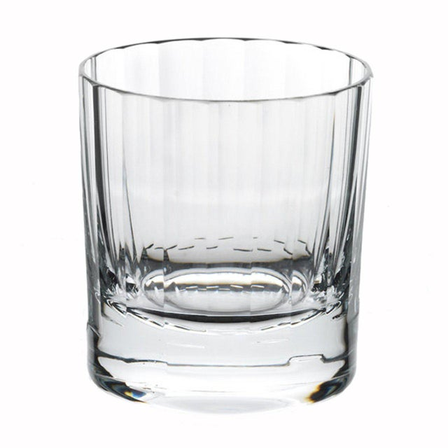 "Contemporary ""NEO IV"" Tumbler by Martino Gamper For Sale - Image 3 of 3"