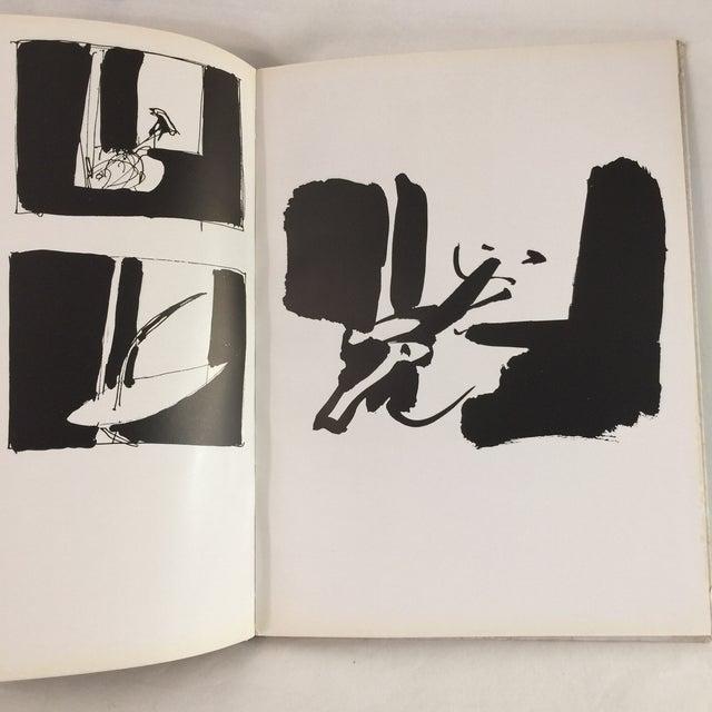 1963 Luigi Parzini Capelli Editore Italy Book For Sale - Image 4 of 11