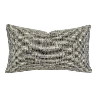 Pollack West Coast Pacific Lumbar Pillow Cover For Sale