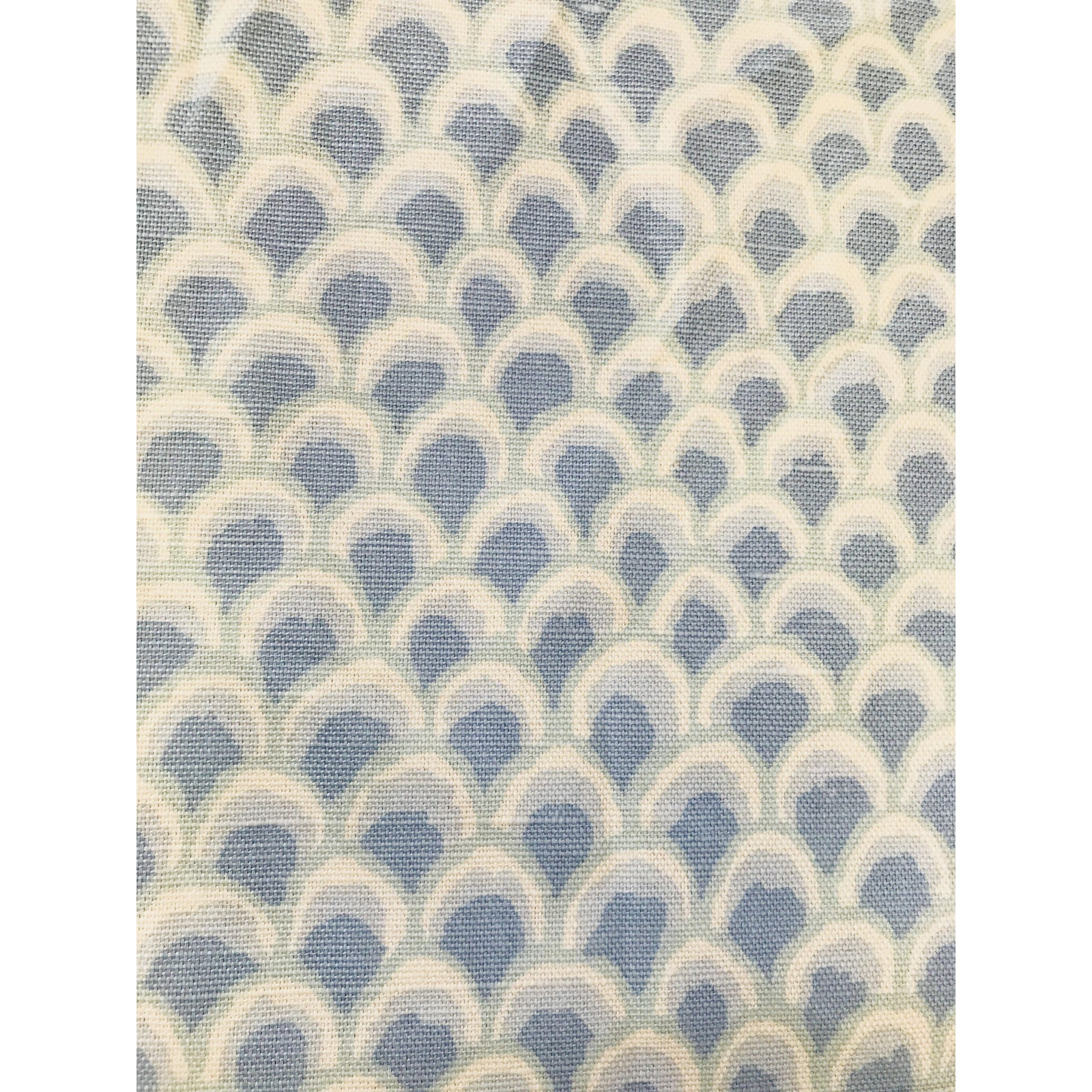 fabric barns width fit yard upholstery product barn chairish pottery floral by aspect height the
