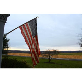 """""""America Out to the Fields"""" Photograph For Sale"""