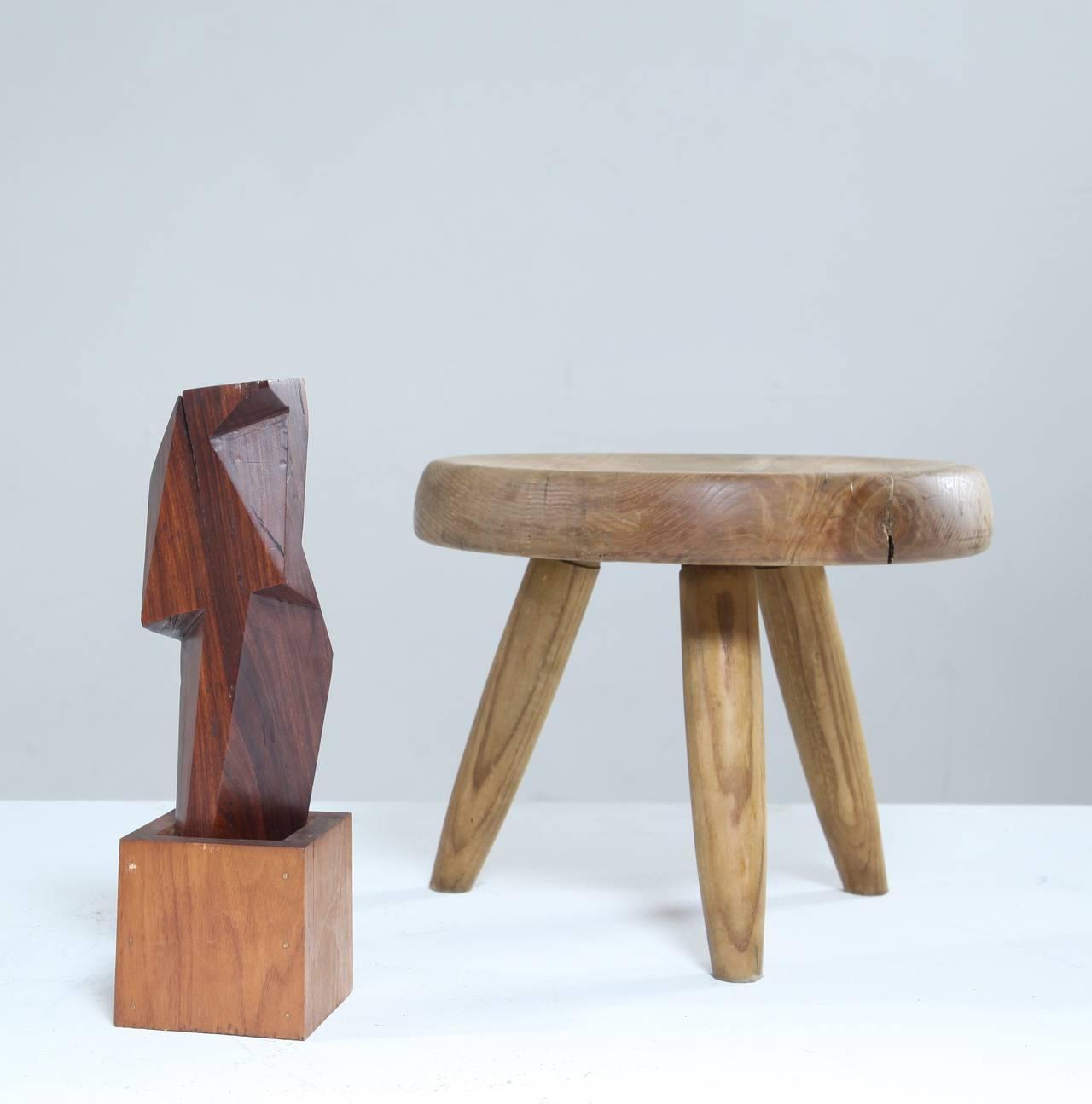 cubism furniture. David E. Rogers Cubist Sculpture - Image 3 Of 7 Cubism Furniture