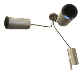 Image of Newly Made Pendant Lighting