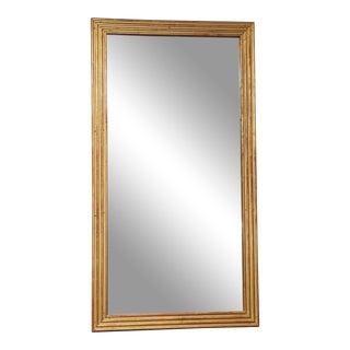 19th Century Directoire Mirror