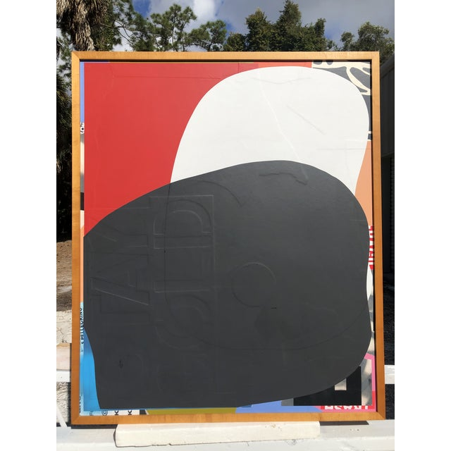 Born in Tallahasee Fl, William started his artistic career as a color consultant for his family's Design and Painting...