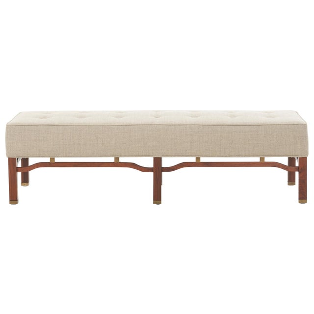 Harvey Probber Bench For Sale In Los Angeles - Image 6 of 6