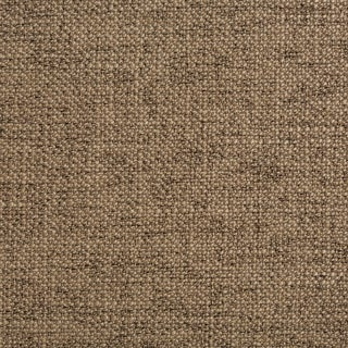 Linen Hessian Fabric For Sale
