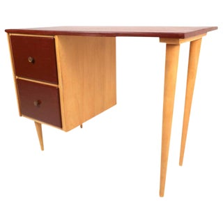Gently Used J B Van Sciver Company Furniture Up To 40
