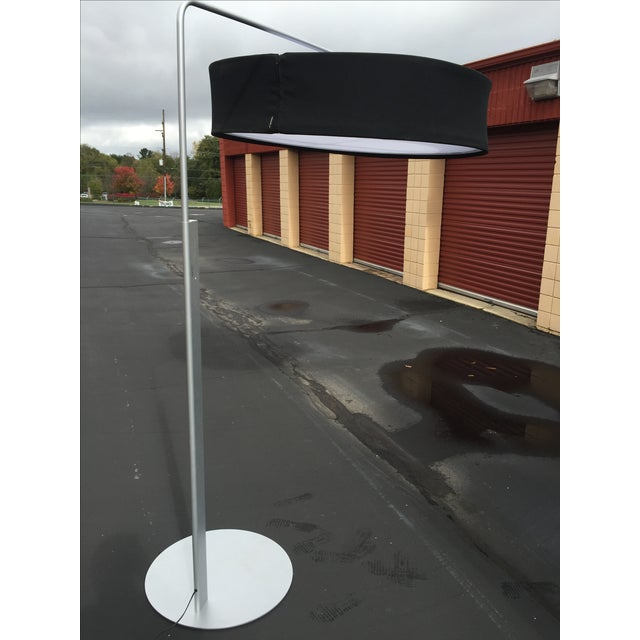 Campfire Big Lamp by Turnstone For Sale - Image 5 of 9