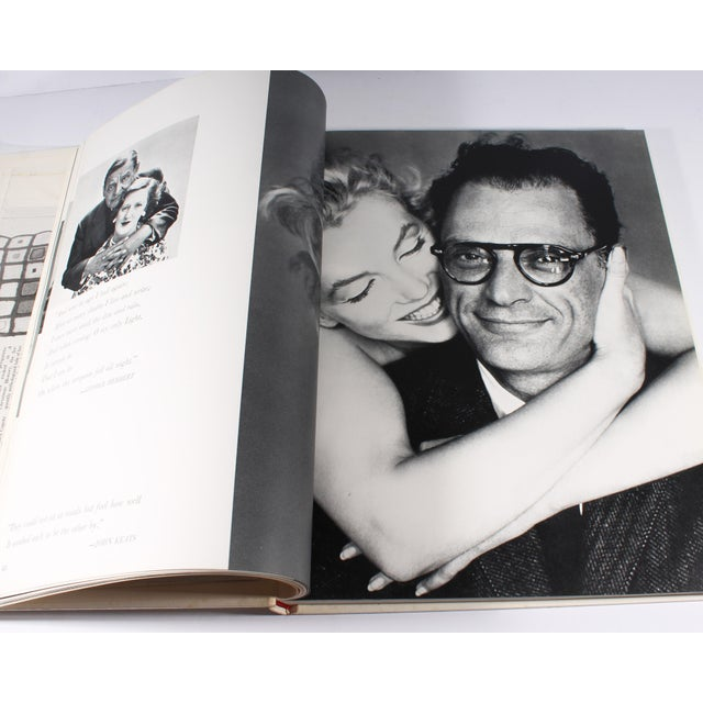 """1950s 1950s Vintage Richard Avedon """"Observations"""" With Commentary by Truman Capote For Sale - Image 5 of 13"""