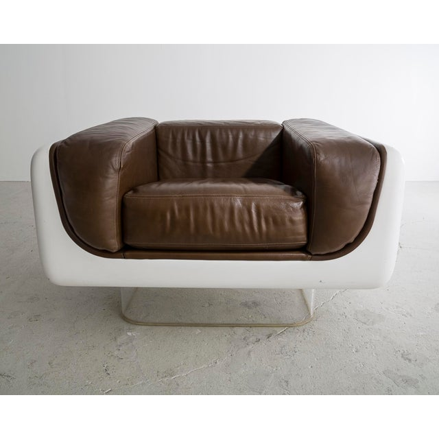 Americana Soft Seating For Sale - Image 3 of 6