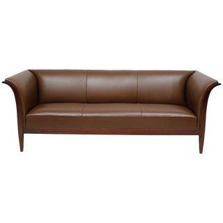 Frits Henningsen Sofa For Sale