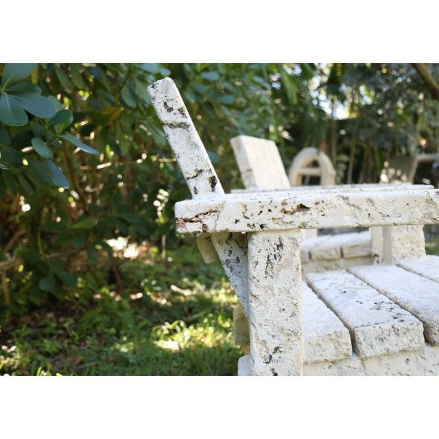 The Miranda Lounge Chair - Image 3 of 4