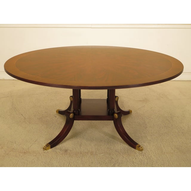 https://chairish-prod.freetls.fastly.net/image/product/sized/c23273fc-d66b-44eb-9f31-6cf329c16006/henkel-harris-round-mahogany-dining-room-table-4047?aspect=fit&width=640&height=640