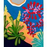 Image of Tony Marine Landscape Painting For Sale