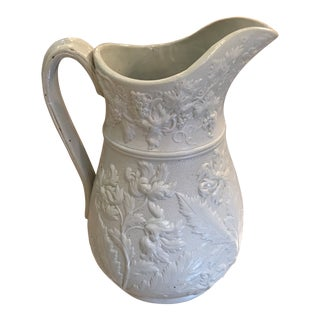 Dudson Pitcher For Sale