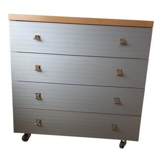 Ligne Roset Parallele Dresser