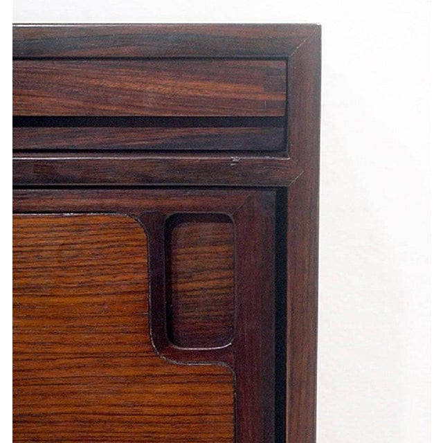1960s Italian Sideboard by L. Massoni, Circa 1960 For Sale - Image 5 of 7