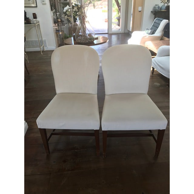 Dining Chairs -Up to 11 Chairs - Image 2 of 11