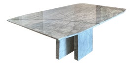 Image of Dining Tables in Tampa