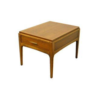 Lane Furniture Alta Vista VA Rhythm Collection Mid-Century Modern Accent End Table Preview