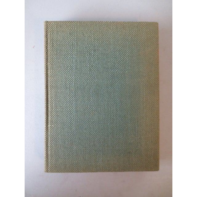 Leaves of Grass Book by Walt Whitman - Image 2 of 7