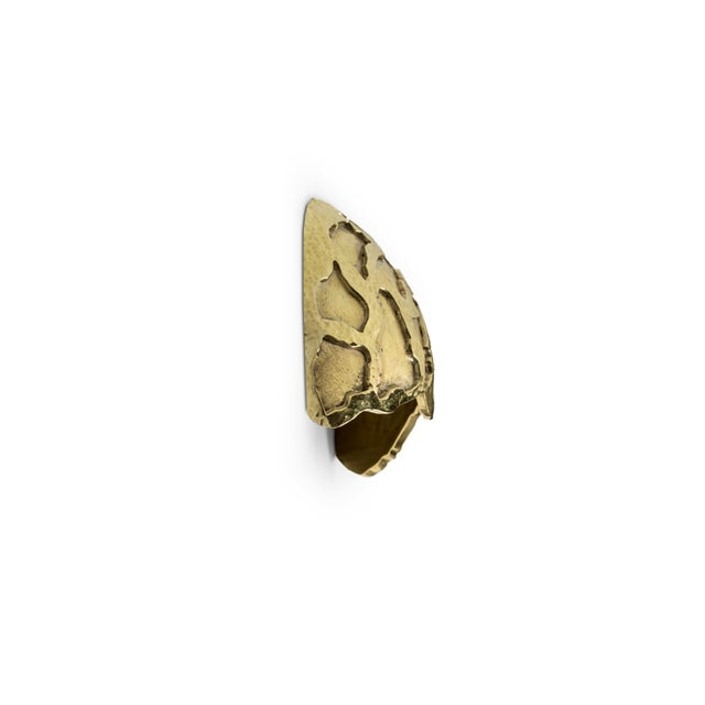 Turtle Oc2021 Drawer Handle From Covet Paris For Sale - Image 4 of 7