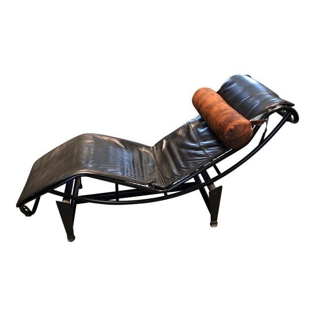 chaise le barcelona chair corbusier image product id lounge